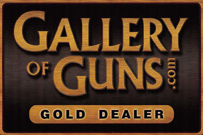 Galley of Guns FFL Firearms sales handgun pistol rifle Naples Gun School CWP CCW