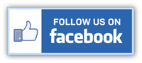Follow Naples Gun Shop on Facebook